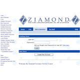 Ziamond